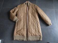 Manteau doudoune Pennyblack   taille 40-42