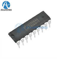 5PCS LED Display Driver IC NSC DIP-18 LM3914N-1 LM3914N-1/NOPB