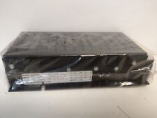 NEW OLD STOCK! CONVERTER CONCEPTS POWER SUPPLY UNIT VT75-391-00/XX