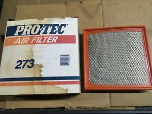 New Protec Air Filter 273
