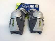 Reebok 7K Lacrosse Arm Pads Senior Medium New (EB181) IHH