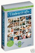 10 DVDs * Die Lindenstraße - Das komplette 6. Jahr # NEU OVP !