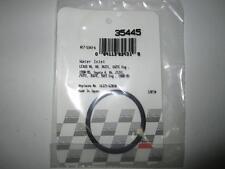 Thermostat Gasket fits 88-12 Chevrolet Prizm Lexus Nissan Scion Toyota 35445
