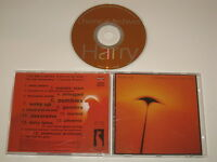 Harry/Chemical Archives ( Cdc 0008) CD Album