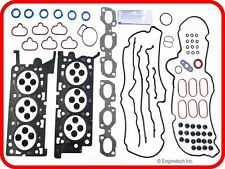 *HEAD GASKET SET* Ford Escape 3.0L DOHC V6 24v DURATEC  2001 2002 2003