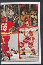 Panini 1989-1990 NHL Ice Hockey Sticker No 7