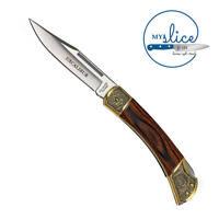 Excalibur Royal King Folding Knife 32065