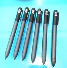 ORIGINAL HP touch Pen Stylus S Pen for TC4200 TC4400 2710P 2730P 2740P 2760P