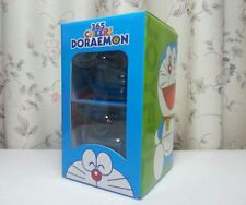 Doraemon McDonald's  365 Cheers Cup   Rare Hard to Get   Limited   Shipping Free