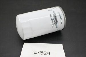 New OEM Genuine Aston Martin V12 Oil Filter AD23-6714-AA Vantage DB9 Rapide DBS