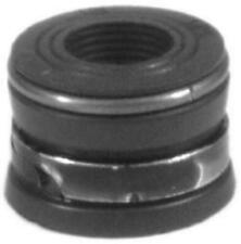Genuine Mercruiser 5.0L 5.7L V8 Stern Drive Inlet Valve Seal 26-976641