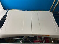 Nintendo Wii Fit Plus with Balance Board Only - Flat Shipping Same Day Handling