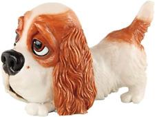 Little Paws 3027 Maggie Tan Cavalier King Charles Spaniel Dog