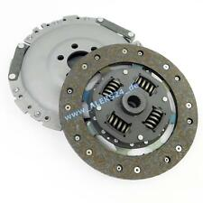 Clutch Set Complete Pressure Plate kupplunggscheibe Seat VW GOLF POLO VENTO 1.8i