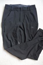 The North Face Man`s Trousers Meru W30 L33 Hiking Warm
