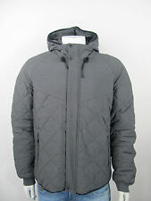 Nike White Label NSW Nikelab Quilted Windrunner Jacke Jacket New UVP-895€  XL