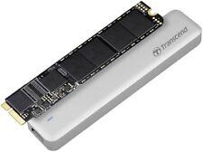 Transcend JetDrive 520  240 GB (Solid State Drive)