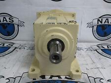 LENZE GEARBOX D-EXTERTAL GST05-2 NVBR 1C 000A