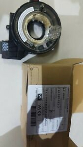 VW/AUDI/SEAT/SKODA Clockspring Squib Slip Ring 1K0959653D