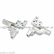 Dell Latitude D620 D630 Hinges 14.1