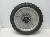 Hinterrad Hinterradfelge Felge Rad REAR WHEEL 2,50 x 18 KTM EXC 400 LC4 PD