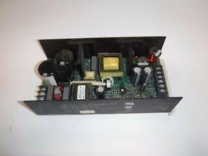 264-37254-0200 264372540200 – Component Type Custom Rectifier
