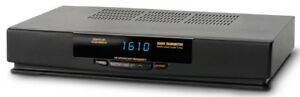AM Transmitter Broadcast to Your Radio Collection TH5 Talking House & Extras NEW
