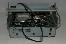 FUJITSU SCANSNAP FI-6010N ISCANNER BASE WITH MOTHERBOARD HARD DRIVE CABLES