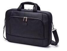 Housses et sacoches noirs DICOTA pour ordinateur portable