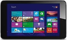 Tablet ed eBook reader per Windows risoluzione 1280 x 800 da 16 GB