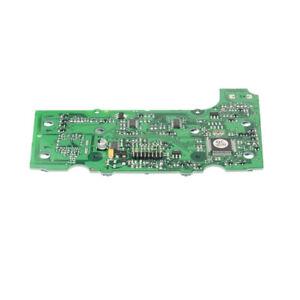 3G Multimedia Interface Control Panel Circuit Board für Audi 2006-09 A8 Quattro