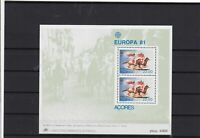 Portugal Mint never hinged Stamps Ref 14382