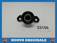 Lock Tailgate Rear Lid Door Lock Original LANCIA Y 840