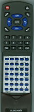 Replacement Remote for SONY HTCT770, 149273711, HTCT370, RMANP114