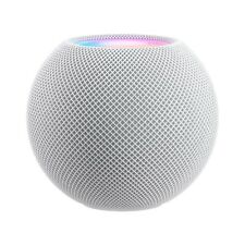 **NEW** Apple HomePod Mini - White