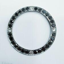 Rolex Daytona Ghiera con Diamanti  4 Carati