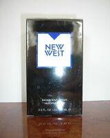 Aramis NEW WEST Skinscent for Men Herrenduft 100ml Spray  NEU  OVP Folie