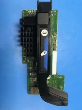 HPE 560FLB - Network adapter - PCIe 2.0 x8 - 10 GigE - 2 ports 655639-B21