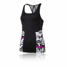 Camiseta de deporte de mujer PUMA sin mangas