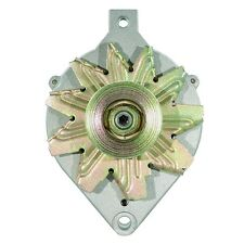 Remy 20155 Remanufactured Alternator