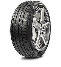 Pirelli Car and Truck Tyres R16 Inch 92 Load Index