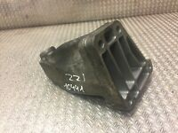 Mercedes W221 Supporto Motore Sinistra N/S CLASSE S S320 CDI OM642 OEM