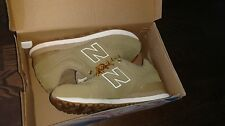 New Balance 574 Beige Trainers Size 7