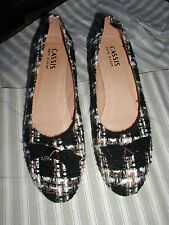 Chaussures cassis côte d'azur 41
