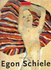 Egon Schiele (Big) by Fischer, Wolfgang Georg