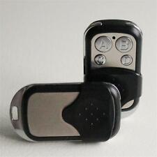 Universal Cloning Remote Control Key Fob for Car Garage Door Gate 433.92mhz KWKW