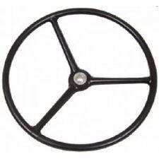 NUFFIELD 10/42, 10/60, 3/42, 3DL, 4/60, 4DM Tractor  Steering Wheel