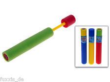 4x Poolkanone 44.5 cm Wasserpistole Wasserspritze Spritzpistole Spritze NEU