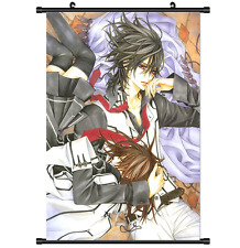 Anime Vampire Knight Wall Poster Scroll cosplay 2708