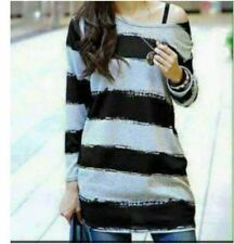 DW 535 Angel Pullover